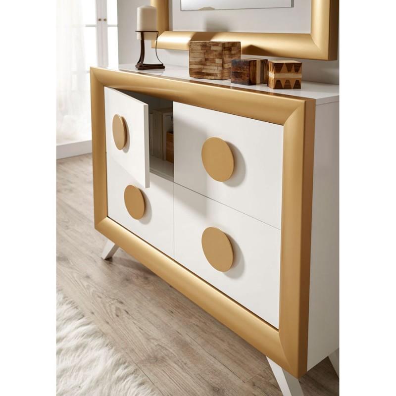 Muebles recibidor tenerife 20170814225503 for Muebles de bano tenerife