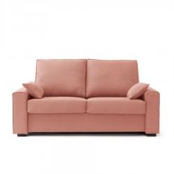 Sofá cama Bidasoa