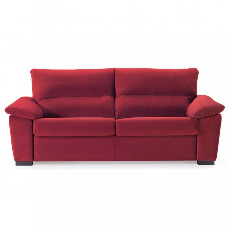 Sofa cama Tacoronte