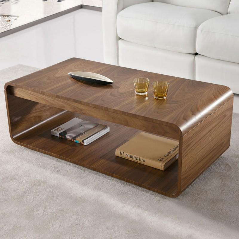 Mesa de centro cares mesas de centro disemobel menamobel - Mesa de centro de madera ...