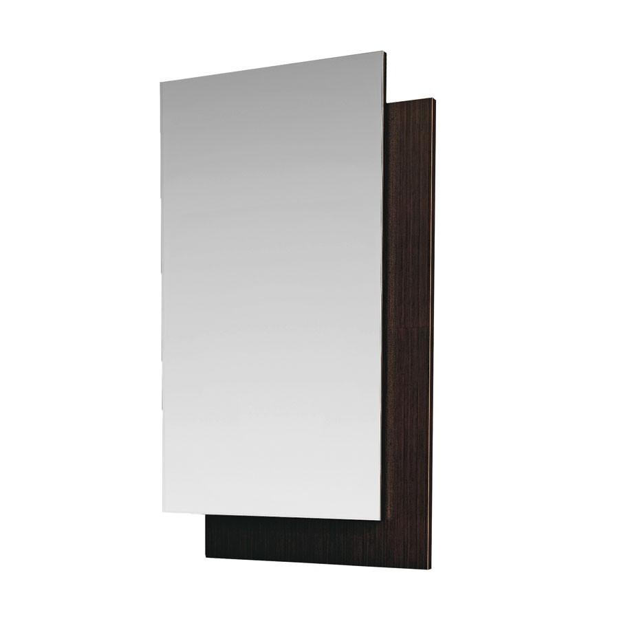 Espejos para Recibidor Moderno | Espejos para Entradas