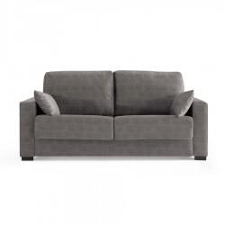 Sofá cama Neo