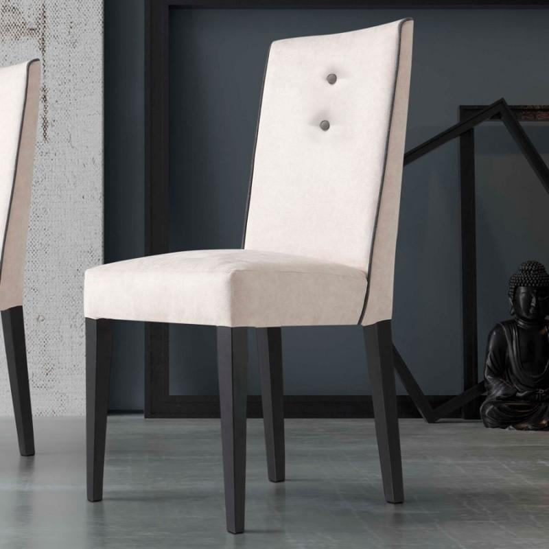 Comprar silla voxan desde 163 menamobel for Comprar sillas de salon