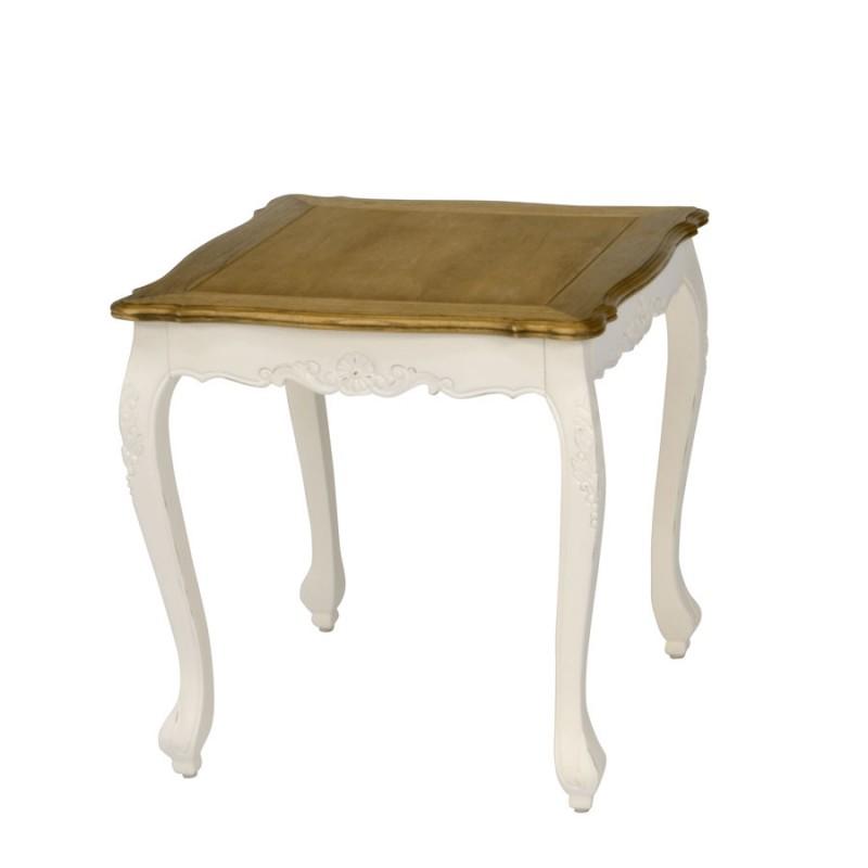 Mesa rincon marsella desde 241 muebles de sal n menamobel - Mesas de rincon ...