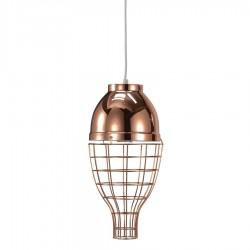 Lámpara de techo 448A