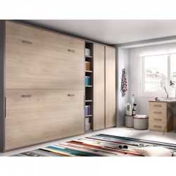 Dormitorio Size Natural
