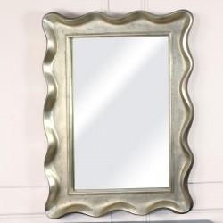 Espejo Calcis