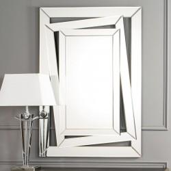 Espejo Marcos