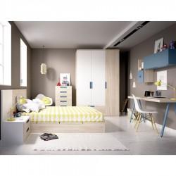 Dormitorio Print