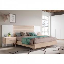 Dormitorio BH6