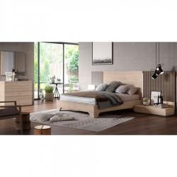 Dormitorio BH12