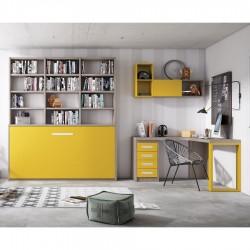 Dormitorio Vivien